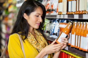 Ways the Wrong Retail Shelving can harm Your Business